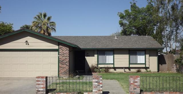 673 Locust Avenue, Manteca, CA 95337 (MLS #18011259) :: The Del Real Group