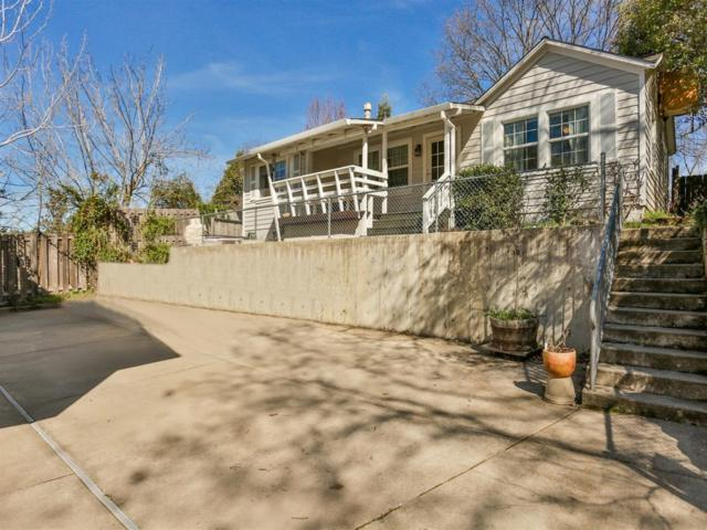 3101 Turner Street, Placerville, CA 95667 (MLS #18011484) :: Dominic Brandon and Team