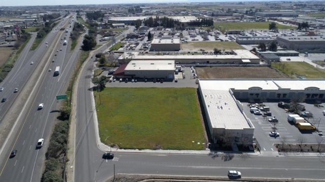 2100 Maryann Drive, Turlock, CA 95380 (MLS #18011510) :: Keller Williams - Rachel Adams Group