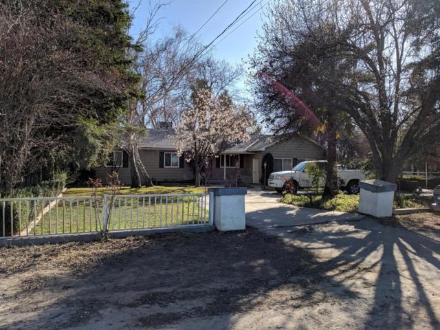3120 Trindade Road, Atwater, CA 95301 (MLS #18011518) :: Heidi Phong Real Estate Team