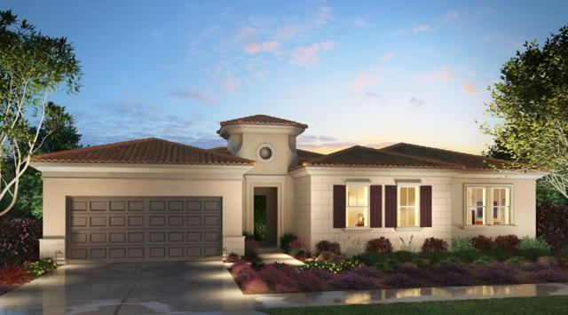 4140 Aristotle Drive, El Dorado Hills, CA 95762 (MLS #18011749) :: Keller Williams - Rachel Adams Group