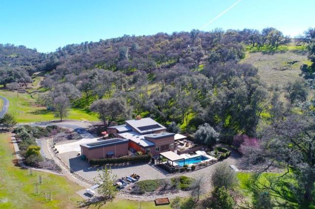 1616 Pheasant Lane, El Dorado Hills, CA 95762 (MLS #18011801) :: Dominic Brandon and Team