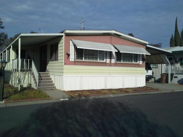 62 Camino Real, Lodi, CA 95240 (MLS #18012005) :: Keller Williams - Rachel Adams Group