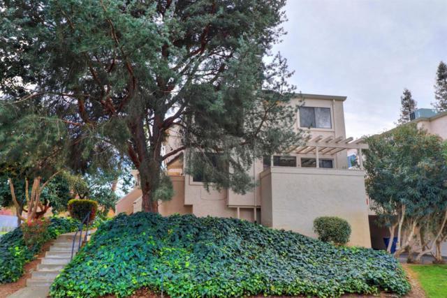 3024 Swallows Nest Drive, Sacramento, CA 95833 (MLS #18012338) :: Dominic Brandon and Team