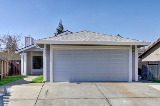 9304 Quintanna Court, Elk Grove, CA 95758 (MLS #18012394) :: SacramentoFindAHome.com at RE/MAX Gold