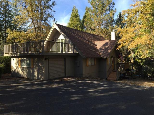19982 Dunn Court, Groveland, CA 95321 (MLS #18012548) :: Keller Williams - Rachel Adams Group