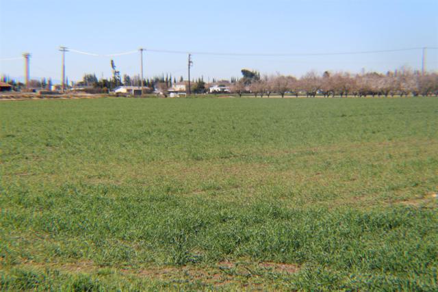 0 NW Bird Street, Livingston, CA 95344 (MLS #18012721) :: Dominic Brandon and Team