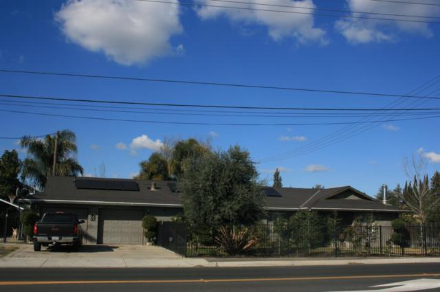 2173 Morrill Road, Modesto, CA 95357 (MLS #18012975) :: Heidi Phong Real Estate Team