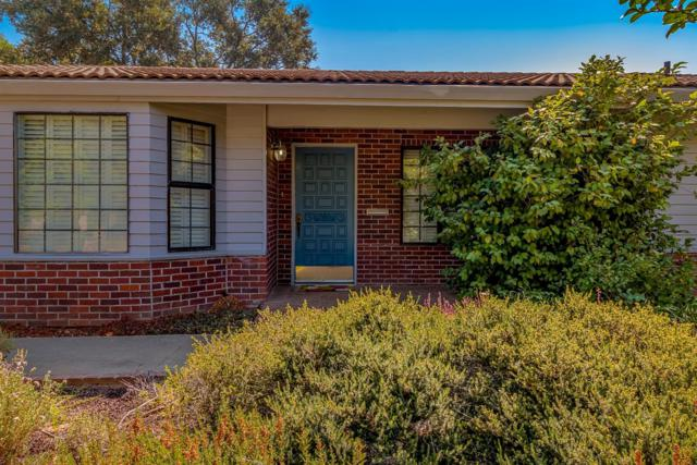 1731 37th Street, Sacramento, CA 95816 (MLS #18013095) :: Heidi Phong Real Estate Team