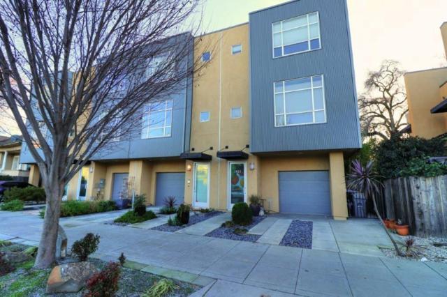 1412 C Street, Sacramento, CA 95814 (MLS #18013249) :: Heidi Phong Real Estate Team
