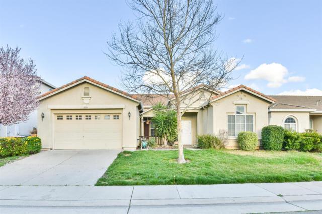 9959 Pianella Way, Elk Grove, CA 95757 (MLS #18013262) :: Heidi Phong Real Estate Team