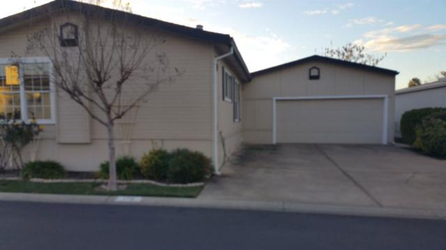 176 Livingston, Roseville, CA 95678 (MLS #18013394) :: Dominic Brandon and Team