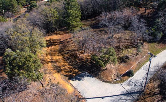 982 Eden Valley Road, Colfax, CA 95713 (MLS #18013484) :: The Del Real Group