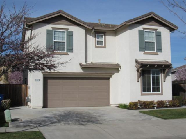 3757 Dawnview Avenue, Ceres, CA 95307 (MLS #18013500) :: Dominic Brandon and Team