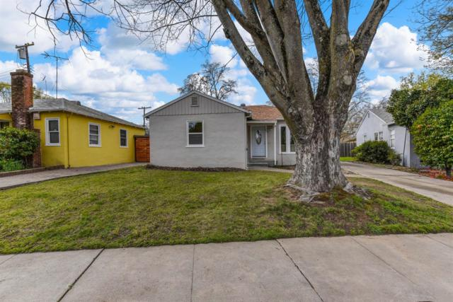 2770 San Luis Court, Sacramento, CA 95818 (MLS #18013677) :: Heidi Phong Real Estate Team