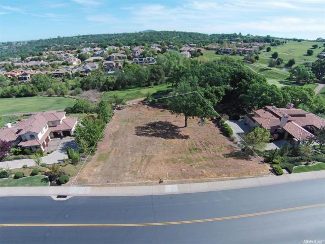 4317 Greenview Drive, El Dorado Hills, CA 95762 (MLS #18013682) :: Heidi Phong Real Estate Team