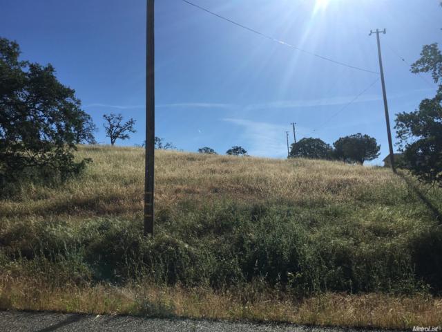 9936 Hernandez Drive, La Grange Unincorp, CA 95329 (MLS #18013729) :: Keller Williams - Rachel Adams Group
