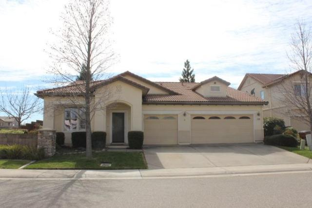 1349 Bayberry Court, Lincoln, CA 95648 (MLS #18014161) :: Dominic Brandon and Team