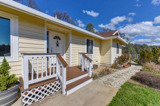 3127 Forni Road, Placerville, CA 95667 (MLS #18014377) :: Dominic Brandon and Team
