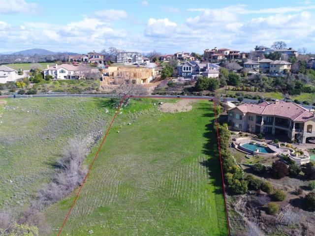 4925 Gresham Drive, El Dorado Hills, CA 95762 (MLS #18014419) :: Heidi Phong Real Estate Team