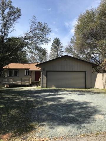 21830 Paseo De Los Portales Rd, Sonora, CA 95370 (MLS #18014435) :: Keller Williams - Rachel Adams Group