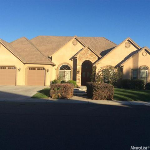 2504 Jeffrey Court, Denair, CA 95316 (MLS #18014457) :: The Merlino Home Team