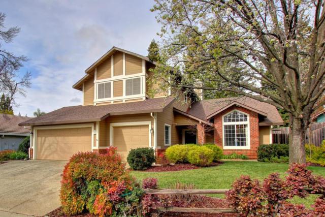 144 Dulverton Circle, Folsom, CA 95630 (MLS #18014555) :: SacramentoFindAHome.com at RE/MAX Gold