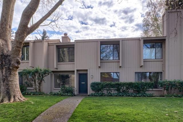 290 Hartnell Place, Sacramento, CA 95825 (MLS #18014601) :: SacramentoFindAHome.com at RE/MAX Gold