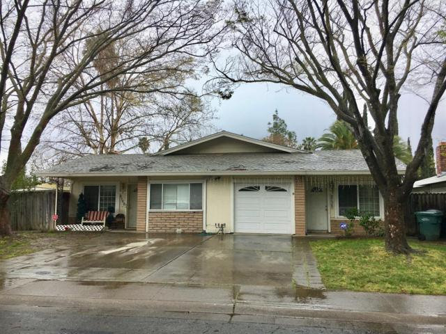4738 Robert Frost Way, Sacramento, CA 95842 (MLS #18014724) :: Dominic Brandon and Team