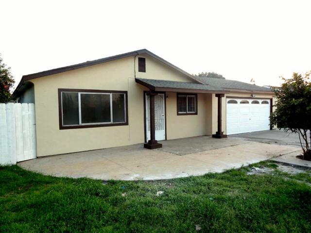 492 Thomsen Road, Lathrop, CA 95330 (MLS #18014731) :: Dominic Brandon and Team