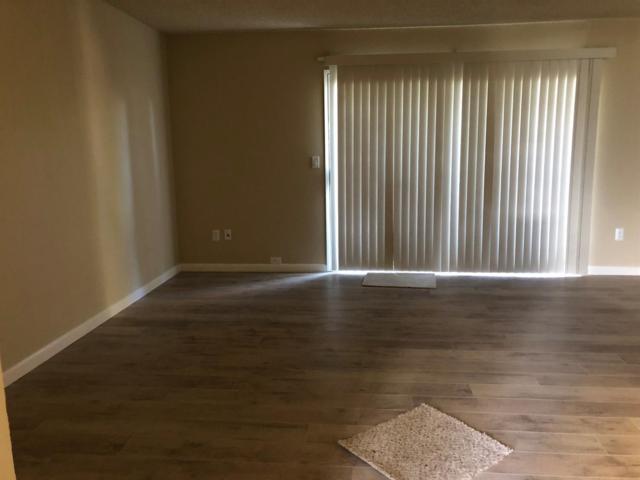 3591 Quail Lakes Drive #279, Stockton, CA 95207 (MLS #18014759) :: Dominic Brandon and Team