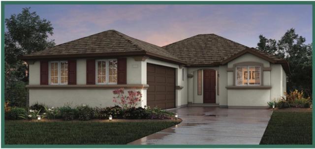 4101 Sierra Street, Riverbank, CA 95367 (MLS #18014760) :: Dominic Brandon and Team