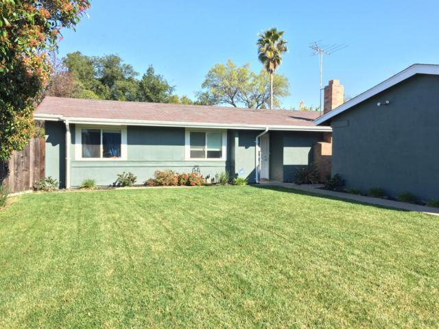 5874 Casa Grande Avenue, Rocklin, CA 95677 (MLS #18014776) :: Dominic Brandon and Team