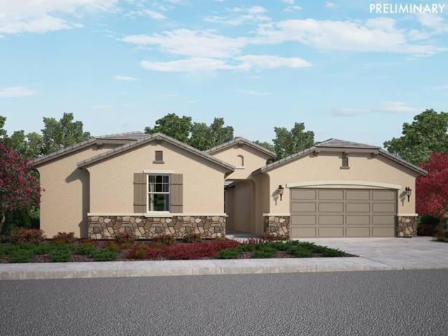 8064 Fort Collins Way, Roseville, CA 95747 (MLS #18014857) :: Keller Williams - Rachel Adams Group