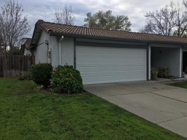 6935 Village Green Drive, Stockton, CA 95210 (MLS #18014873) :: Dominic Brandon and Team