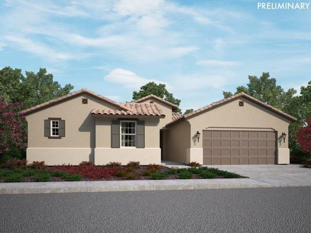 8048 Fort Collins Way, Roseville, CA 95747 (MLS #18014875) :: The Merlino Home Team