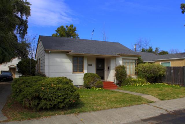1769 Oxford Way, Stockton, CA 95204 (MLS #18015092) :: Dominic Brandon and Team