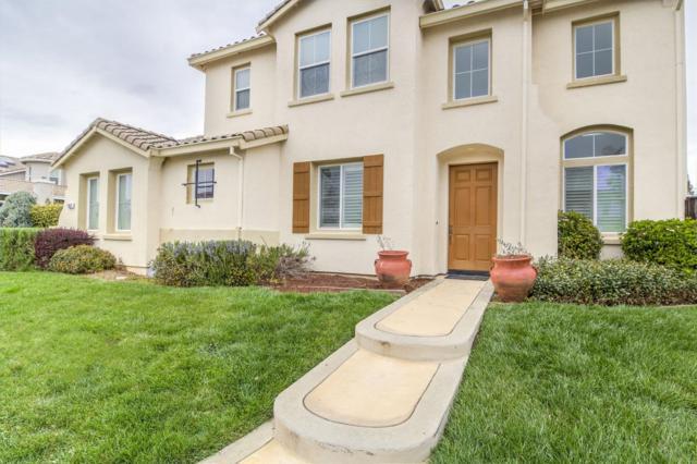 33522 Wildwing Drive, Woodland, CA 95695 (MLS #18015107) :: Heidi Phong Real Estate Team