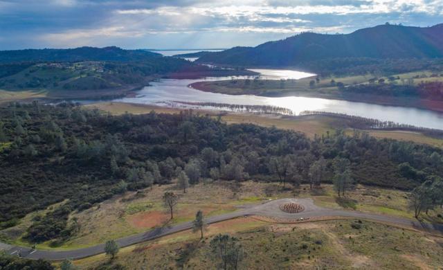 7765 Watermark Place, El Dorado Hills, CA 95762 (MLS #18015113) :: Heidi Phong Real Estate Team