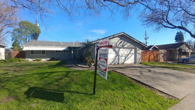 6216 N El Dorado, Stockton, CA 95207 (MLS #18015158) :: Dominic Brandon and Team