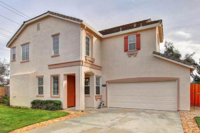 8092 Jaden Lane, Fair Oaks, CA 95628 (MLS #18015265) :: SacramentoFindAHome.com at RE/MAX Gold
