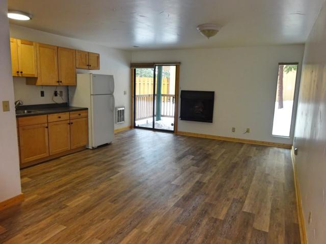 1300 Regency Way #46, Tahoe Vista, CA 96148 (MLS #18015316) :: NewVision Realty Group