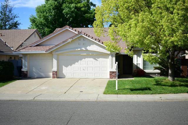 8544 Chamonix Way, Antelope, CA 95843 (MLS #18015378) :: Keller Williams - Rachel Adams Group