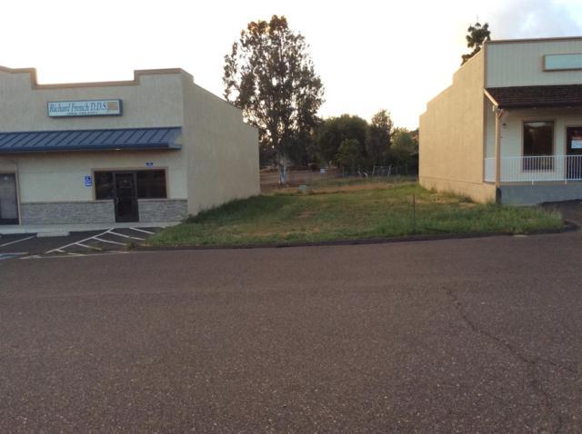 82 Copper Cove Dr, Copperopolis, CA 95228 (MLS #18015379) :: Heidi Phong Real Estate Team