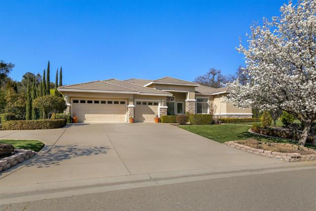 2545 Mormon Island Drive, El Dorado Hills, CA 95762 (MLS #18015405) :: SacramentoFindAHome.com at RE/MAX Gold