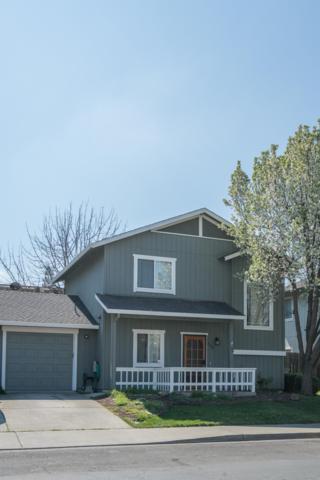 193 W Lincoln Avenue, Woodland, CA 95695 (MLS #18015467) :: Heidi Phong Real Estate Team