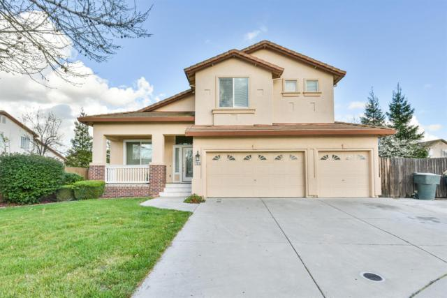 7975 Munhall Court, Sacramento, CA 95829 (MLS #18015506) :: Heidi Phong Real Estate Team