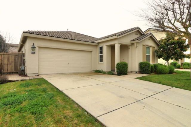 4029 Kalamata Way, Rancho Cordova, CA 95742 (MLS #18015635) :: SacramentoFindAHome.com at RE/MAX Gold