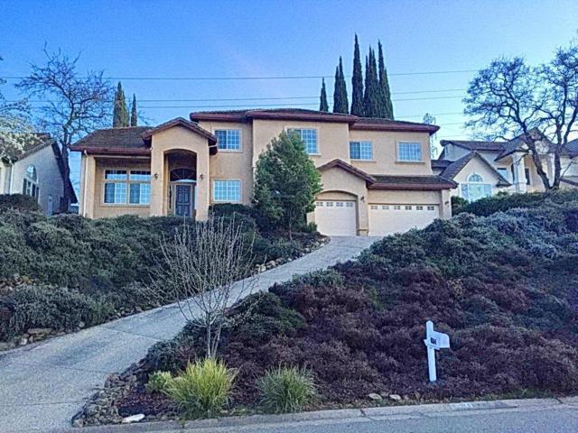 4184 Hensley Circle, El Dorado Hills, CA 95762 (MLS #18015660) :: SacramentoFindAHome.com at RE/MAX Gold