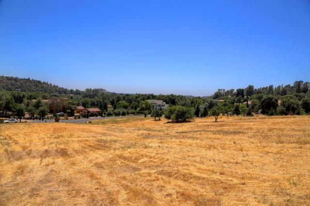 8265-Lot 57 Autumn Glen Court, Loomis, CA 95650 (MLS #18015691) :: The Del Real Group